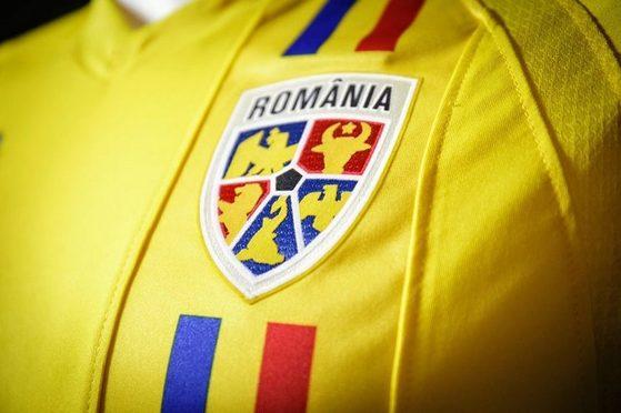 UEFA pregătește o noua data pentru barajul dintre Islanda – România
