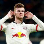Bundesliga: Timo Werner la Liverpool, Milot Rashica la Leipzig