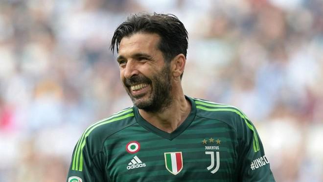 Planuri de viitor pentru Liverpool si Juventus