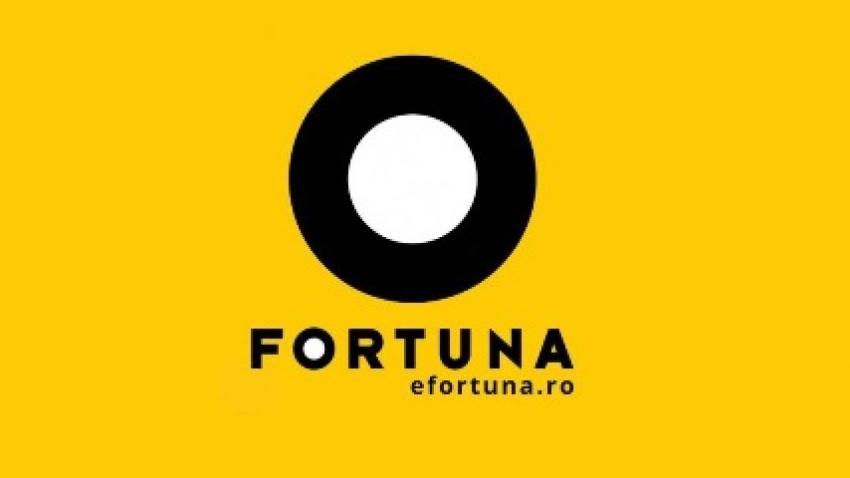 Fortuna Bet – eFortuna, o agentie adaptata perfect la nevoile pariorilor din Romania