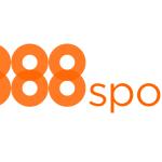 Vrei o lista mare de competiții sportive pe care sa pariezi? Alege 888sport!