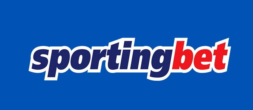 Platforma online de pariuri Sportingbet