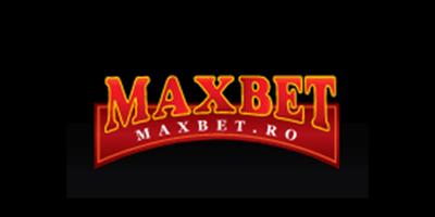Cum sa te inregistrezi la Maxbet