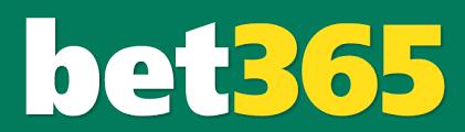 Funcționalitatea aplicației bet365